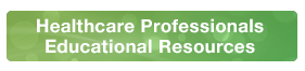 Healthcare Professional Resources