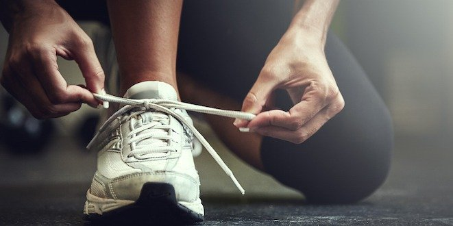 insulin adjustments for physical activity
