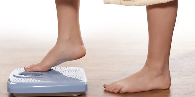impact of diabetes medications on weight