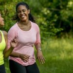 Managing the heat wave with diabetes