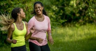 managing heat wave with diabetes
