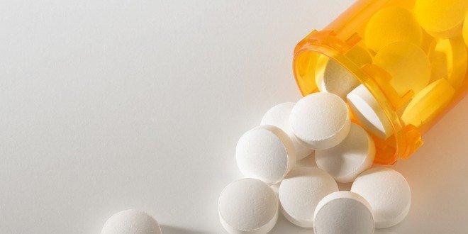 type 2 diabetes oral medication