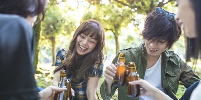 alcohol and diabete diet