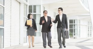 workplace solutions to increase physical activity