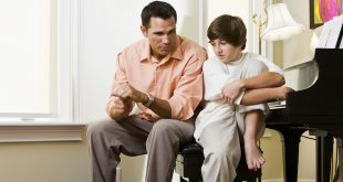 motivational interviewing for teenagers with diabetes