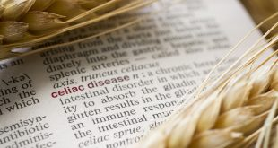 celiac disease and diabetes
