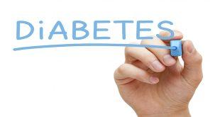 diabetes risk