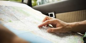 tips for travel with diabetes