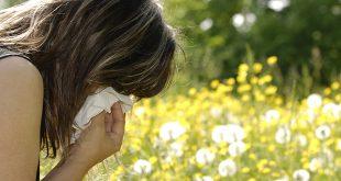 diabetes and allergies