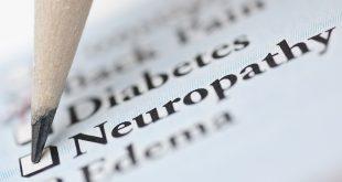 diabetes neruopathy