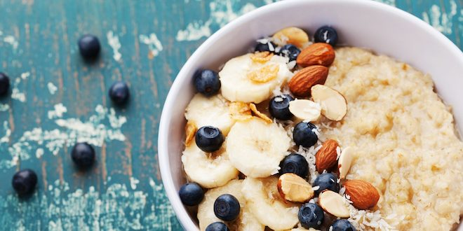eating healthy to prevent diabetes complications