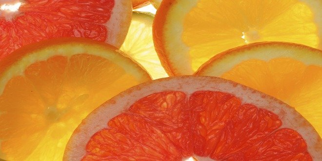 Medication grapefruit interactions