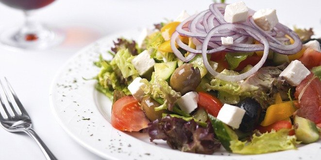 The Mediterranean diet and its benefits