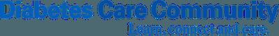DCC-logo-big-high-res-trasparent-small
