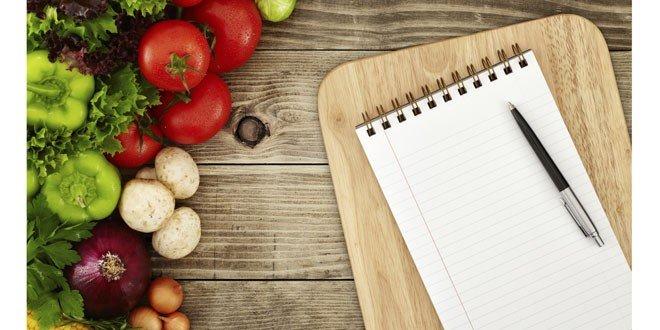diet for diabetes management
