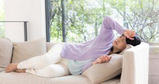 treating hypoglycemia