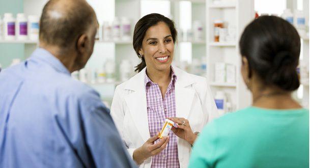 diabetes medications