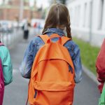 Back-to-school tips for people with diabetes
