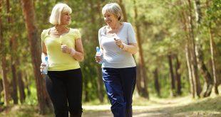 do not let diabetes limit goals