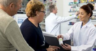 questions to ask pharmacist