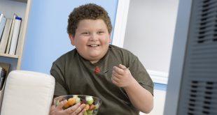type 2 diabetes children