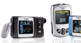 intro to insulin pumps