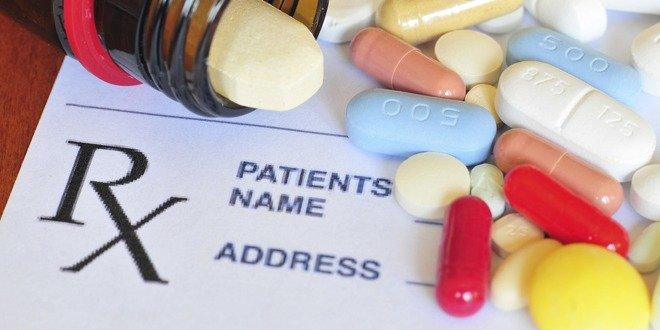 Medications that may worsen diabetes control