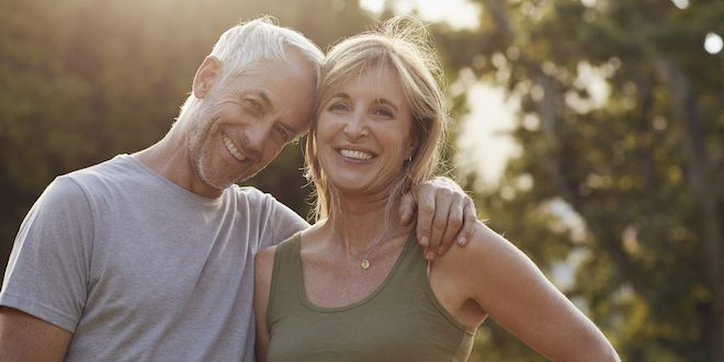 Men, women and diabetes