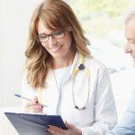 What is borderline diabetes?