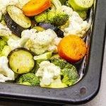 Kitchen shortcuts for the diabetes diet