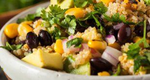 diabetes and vegetarian diet