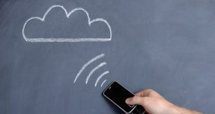 cloud-based diabetes management