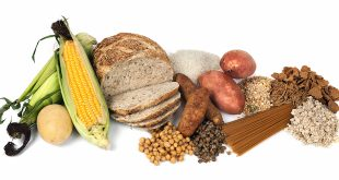 carbohydrates are important in diabetes management