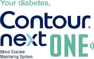 Contour Next One Logo