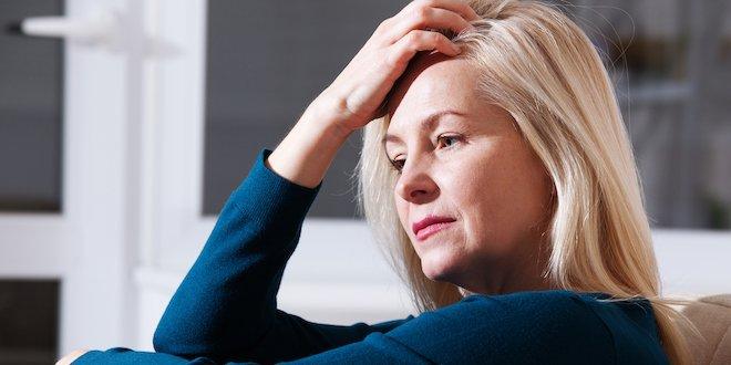 hypoglycemia headache