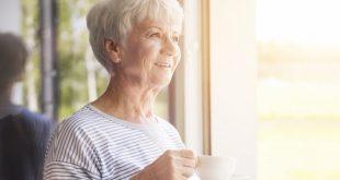 diabetes in elderly