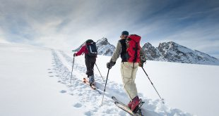 high altitude and diabetes management