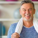Can you reverse prediabetes? Eight steps you can take right now.
