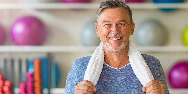 can you reverse prediabetes