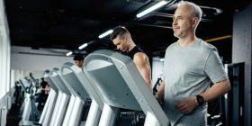 tips for safe exercising