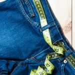 Why waist size is a key risk factor for diabetes