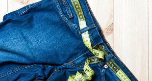 waist size