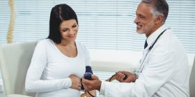 what are the risks of gestational diabetes