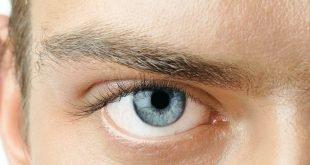 eye damage diabetes
