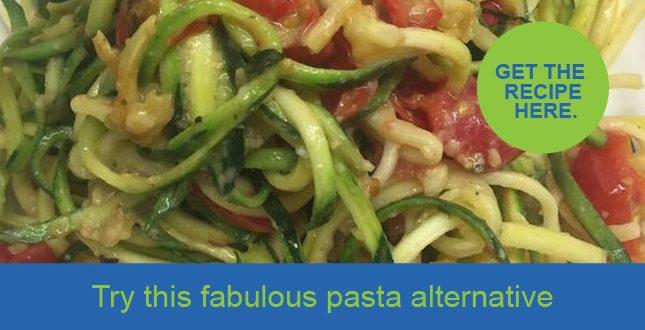 DCC_pasta recipe_2018-20