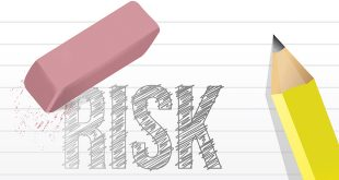 how to lower your risk of developing diabetes