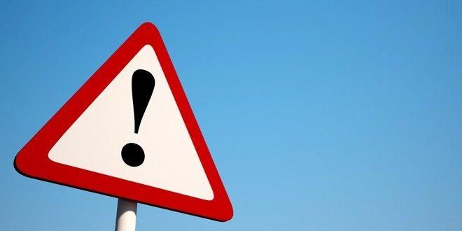prediabetes warning signs