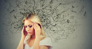 anxiety and diabetes