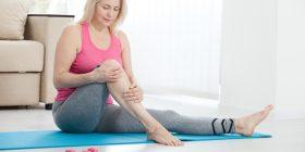 arthritis diabetes exercise