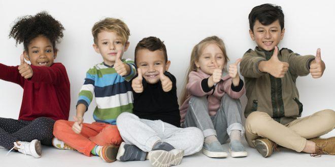 Children's diabetes support groups
